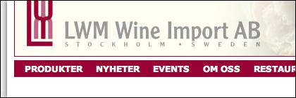 LWM Wine liten ikon