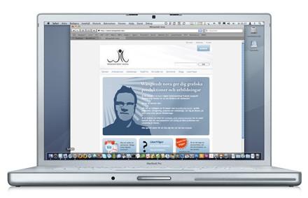 Macbook pro 15 tum