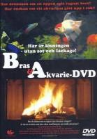 Bras-DVD