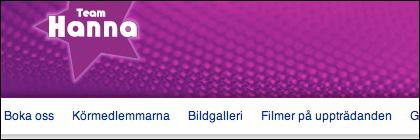 team_hanna_small