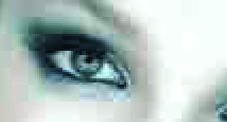 JPEG lägsta kvalitet 300%